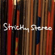 Strictly Stereo