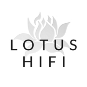 LOTUS HIFI