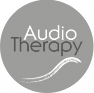 Audio_Therapy