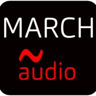 March Audio