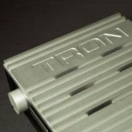 G T Audio